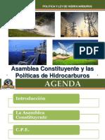 Tema 3 - Asamblea Constituyente.pdf