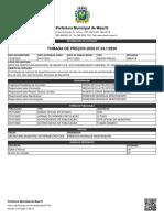 PREFEITURA MUNICIPAL DE MAURITI_TOMADA DE PREÇOS_2020.07.24.1_2020