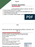MPP-Curs-06.pptx