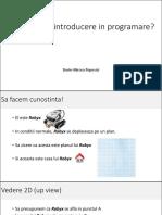 intro_pp_v1.pdf