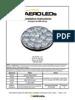0019-0004-SunSpot-36-4000-Series-Installation-Instructions_Rev_E