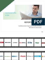 23-11-17-Reporte-de-Noticias