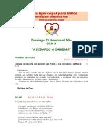 2020_domingo_23v2.doc