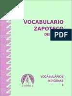 ZAPOTECO.pdf