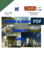 MANUAL H&H.pdf