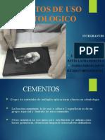 Cementos de uso odontologico (2).pptx