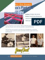 Lanza-JerseyFruit-Grower-Bio (1)