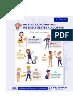 affiche-rentr-e-2020---face-au-coronavirus-les-bons-gestes-adopter---primaire-71335.pdf