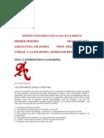 FILOSOFIA DECIMO 2015.docx