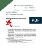 FILOSOFIA UNDECIMO 2018.docx