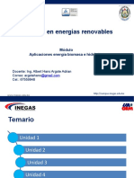 Plantilla-INEGAS-Introduccion Biomasa