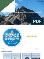 INDUCCION_ANEXO_04_-_VOLCAN_2020_599