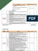 planificare_calendaristica_cl_a_iiia_buna