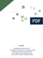 DATOS_Y_COMPONENTES-2.pdf