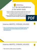 T2  Bioenergetica 2.pdf