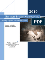Agile%20Equity%20-%20Research%20Report%20BPO