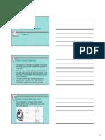 Rolling Contact Bearings.pdf