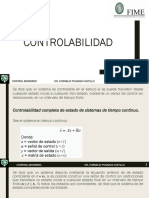 6- Controlabilidad.pdf