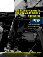 automotive-fluid-transfer-systems_spanish