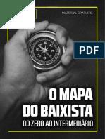 E_book_O_mapa_do_baixista