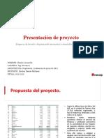 3  Power Point.pptx