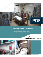ARROW HART HEALTH CARE SOLUTIONS