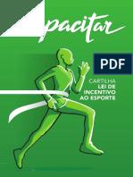 incentivo-esporte.pdf
