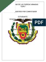 UNIVERSIDAD DE LAS FUERZAS ARMADAS FUNDAMENTOS LABORA.docx