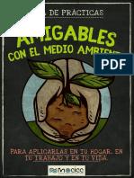 Guia-Prácticas-Eco-Amigables_MOCICC_2018
