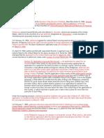 IPL-Digests-9.07.20