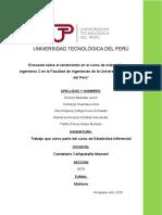 01. Informe Final-EI-UTP-AQP-001-190710.docx