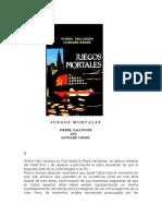 Salliger, Pierre - Juegos mortales.pdf