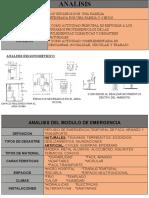 ANALISIS DE TALLER.docx