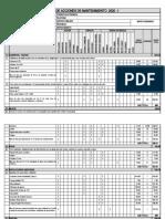 10. FICHA DE ACCIONES DE MANTENIMIENTO 2020 - I.xlsx