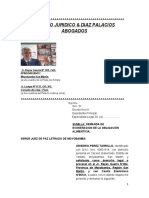DEMANDA DE EXONERACION DE ALIMENTOS SR. GRISERIO PEREZ TARRILLO (1).docx