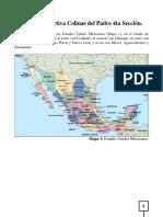 Unidad Deportiva Colinas del Padre.pdf