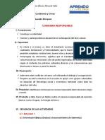 Semana 22 DPCC-SESION DE APRENDIZAJE-JORGE LAVADO - copia.pdf