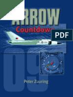 Arrow Countdown