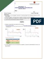 T1-Abastecimientos-2012-1-Parte-I