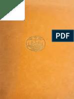 parisnotizen00scheuoft.pdf