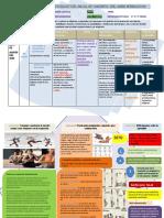 ACTIVIDAD SEMANA 18.pdf