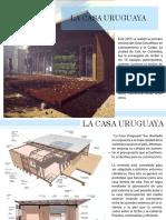 BIOARQ.pdf