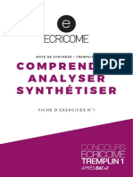 e-nds-1-t1_note_de_synthese_-_fiche_d_exercices_1_-_comprendre_analyser_et_synthetiser.pdf