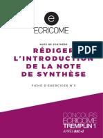 e-nds-3-t1_note_de_synthese_-_fiche_d_exercices_3_-_rediger_l_introduction_de_la_note_de_synthese.pdf