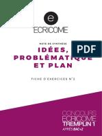e-nds-2-t1_note_de_synthese_-_fiche_d_exercices_2_-_idees_problematique_et_plan.pdf