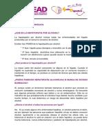 hepatopatia-alcoholica-20140219100514