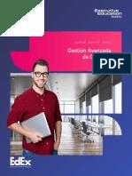 {05f175e9-3d40-4396-a0a9-ac38c67254db}_OPE_-_Gestión_Avanzada_de_Compras.pdf