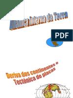 deriva_tectonica.ppt