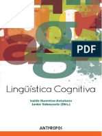 Iraide Ibarretxe-Antunano_ Javier Valenzuela - Lingüística Cognitiva-Anthropos (2012).pdf