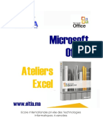 59273749-At-Excel
